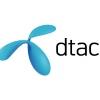 เติมเงินมือถือ DTAC