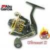 รอก Abu Garcia รุ่น Ultracast II