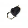 Power connector 3.5 mm (ตัวเมีย)