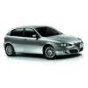 โปรแกรมคู่มือซ่อมรถยนต์ และ WIRING DIAGRAM ALFA ROMEO 147(EN) รหัสสินค้า AR-004