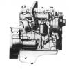 พาทแคตตาล็อกเครื่องยนต์ 4BT 3.9L CUMMINS ปี 1990