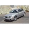 CD คู่มือซ่อมรถยนต์ HYUNDAI ELANTRA 96~ 01 1.6L,1.8L,2.0L (EN & RS)