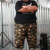 ผู้ชายอ้วน ควรใส่เสื้อผ้าแบบไหน ?