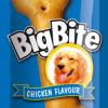 ขนมสุนัข SLEEKY บิ๊กไบท์ รสไก่ - ขนมหมาใหญ่