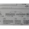 คู่มือซ่อมรถยนต์ Wiring Diagram รถยนต์ DAIHATSU MIRA ทั้งคัน โฉมปี 1993 (เครื่องยนต์รุ่น EF-EL, EF-KL) (JP) รหัสสินค้า DM-006