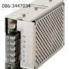 Power Supply OMRON S8JX-10024CD