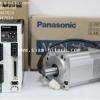 MDDKT3530 driver Panasonic