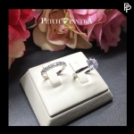 แหวนคู่ Cuple rings