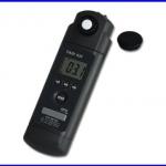 เครื่องวัดแสงยูวี ยูวีมิเตอร์ UV power meter 320-400nm TASI-634 Digital UVA Meter Ultraviolet Digital Radiometer Pocket Hook Design (Pre-order 2 week)