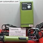 ไขควงไฟฟ้า ยี่ห้อPanasonic รุ่นNM-T101 (มือสอง)