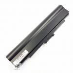 Battery Acer Aspire 1410