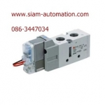 Solenoid Valve SMC VF3230-5DZ1-02 (NEW)