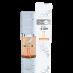 ซีรั่มทรีตเม้น (Essential Serum Treatment)