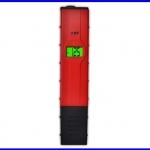 เครื่องวัดค่าORP เครื่องวัดสารต้านอนุมูลอิสระในน้ำ ORP Meter Redox Tester ±1999mV Millivolts Backlight LCD