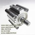 SMC Cylinder CDQ50-5DZ