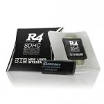NDS: R4i SDHC Black Box