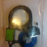 สายลิงค์ PLC Link ข้อมูล PLC, MITSUBISHI, A series,USB สายลิงค์โปรแกรม PLC