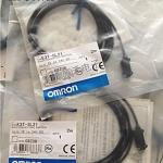 E3T-SL21 omron Photoelectric Sensor