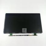 LED Panel จอโน๊ตบุ๊ค ขนาด 11.6 นิ้ว SLIM 30 PIN (สำหรับ Apple Macbook A1370)