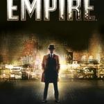 Boardwalk Empire Season 1 / โคตรเจ้าพ่อเหนือทรชน ปี 1 / 5 แผ่น DVD (บรรยายไทย)