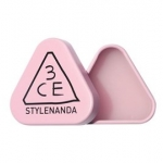 STYLENANDA 3CE Tinted Treatment lip balm 9.5g