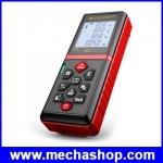 เครื่องมือวัดระยะ เลเซอร์วัดระยะดิจิตอล 60m Digital Laser distance meter Rangefinder Range finder Bubble level Tape measure Area/volume tool S2