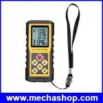 เครื่องมือวัดระยะ เลเซอร์วัดระยะดิจิตอล มิเตอร์วัดระยะเลเซอร์ 40m high quality laser distance meter range finder distance measurer