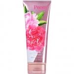 *หมดค่ะ*Bath & Body Works ULTRA SHEA body cream Peony 8 oz.(226 g.)บำรุงผิวให้นุ่มมม หอมมม นาน 24 ช.ม.ดีมากๆจากอเมริกาค่ะ
