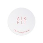 พร้อมส่ง A'PIEU Air Fit A'PIEU Cushion Blusher 10ml