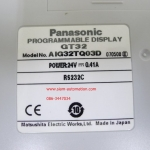 Touch-Screen Panasonic AIG32TQ03D (มือสอง)