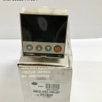 AM22L-KRZ-1NN-001 FENWAL Temperature Controller