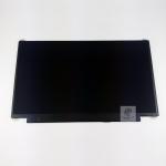 LED Panel จอโน๊ตบุ๊ค ขนาด 13.3 นิ้ว SLIM 30 PIN FULL HD IPS สำหรับ ASUS ZENBOOK