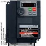 VFS1-4110PL-W Inverter toshiba