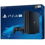 PS4: Playstation 4 Pro [ประกันศูนย์ฯ] ส่งฟรี [EMS]