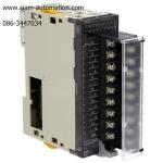 OMRON PLC CJ1W-TC001 new&used