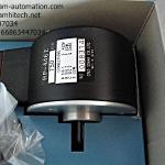 RP446Z 750P/R Encoder SOKKI
