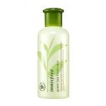 พร้อมส่ง INNISFREE Green Tea Fresh Skin 200ml