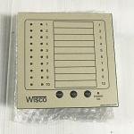 AL3000 Alarm Annunciator wisco