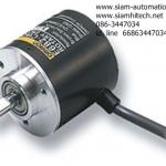 E6C3-AB5B omron Encoder