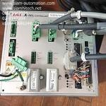 IAI X-SEL-JA-2-60 Controller