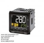 OMRON Digital Controller E5CC-RX2ASM-800