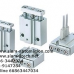 Cylinder SMC MGJ10-20
