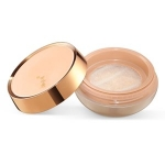SULWHASOO Lumitouch Powder 20g