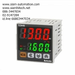 Autonic Temperature Controller TCN4S-24R (NEW)