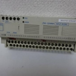 SHARP I/O LINK input module zw-324nh