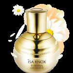 ISA KNOX Te'rvina Repair Ampoule Oil 35ml (85,000won)