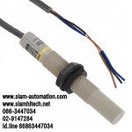 Omron E2K-X4ME1 Proximity Sensors