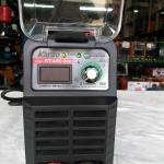 ตู้เชื่อมไฟฟ้า KANTO รุ่น KT-ARC-200