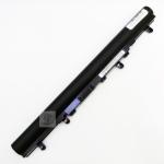 Battery Acer Aspire V5-471