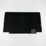 LED Panel จอโน๊ตบุ๊ค ขนาด 12.5 นิ้ว SLIM 40 PIN (ใช้กับทุกรุ่น)